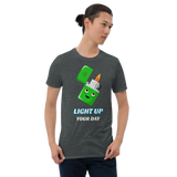 Light Up your Day Shirt