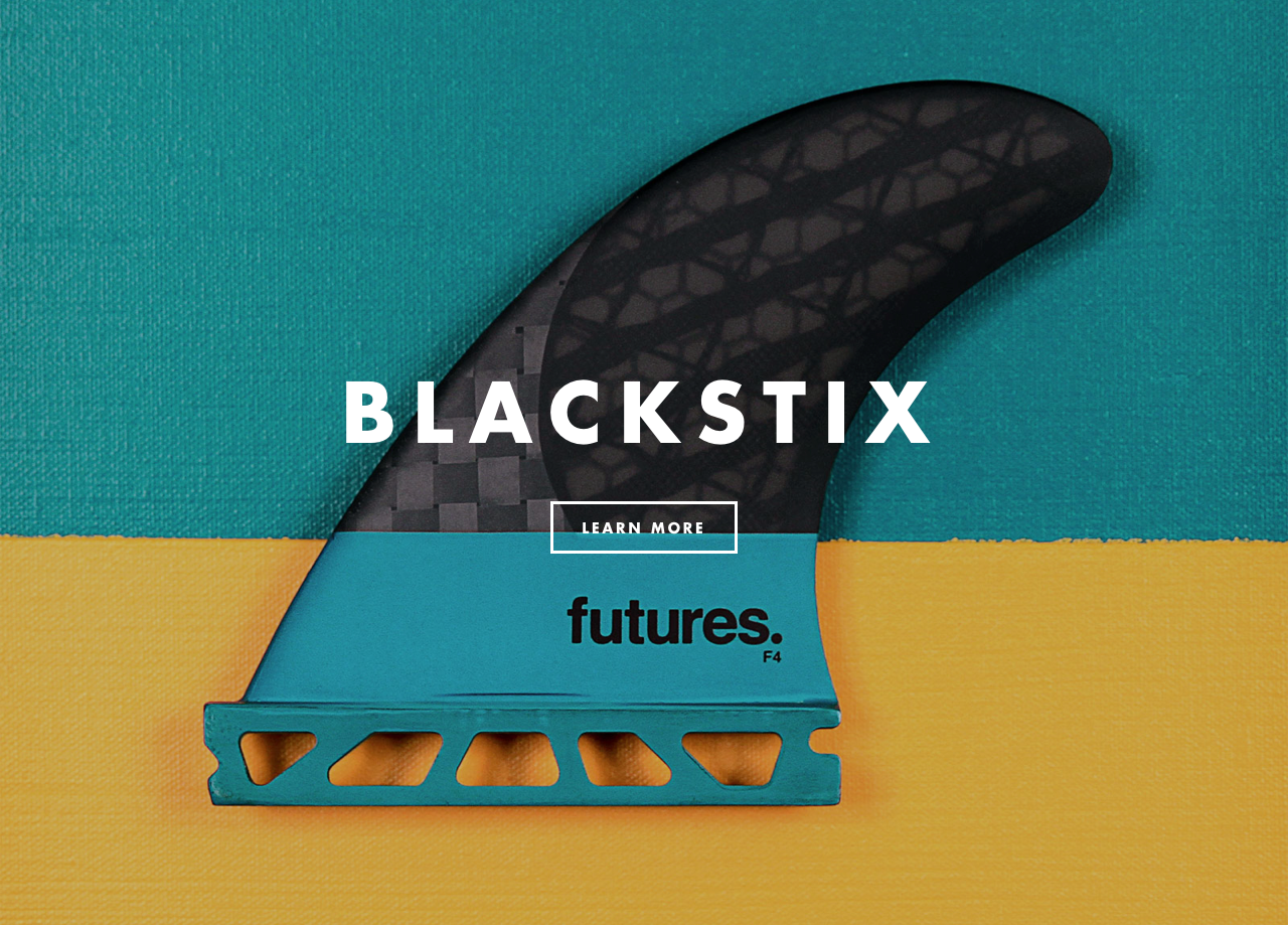 Blackstix Construction