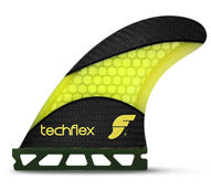 Techflex Series