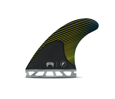 HONEYCOMB CARBON THRUSTER - Mayhem (M)
