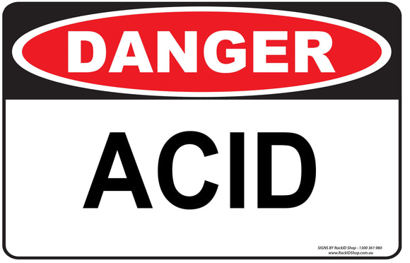 ACID-Signs-RackID Shop