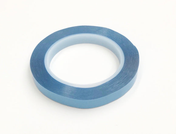 10m Double Sided Tape - Tape - RackID Shop