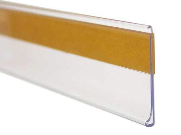 Clear Data Strips- Pack of 50 - Accessories - RackID Shop