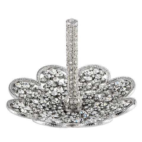 Princess Ring Stand - LE EL New York