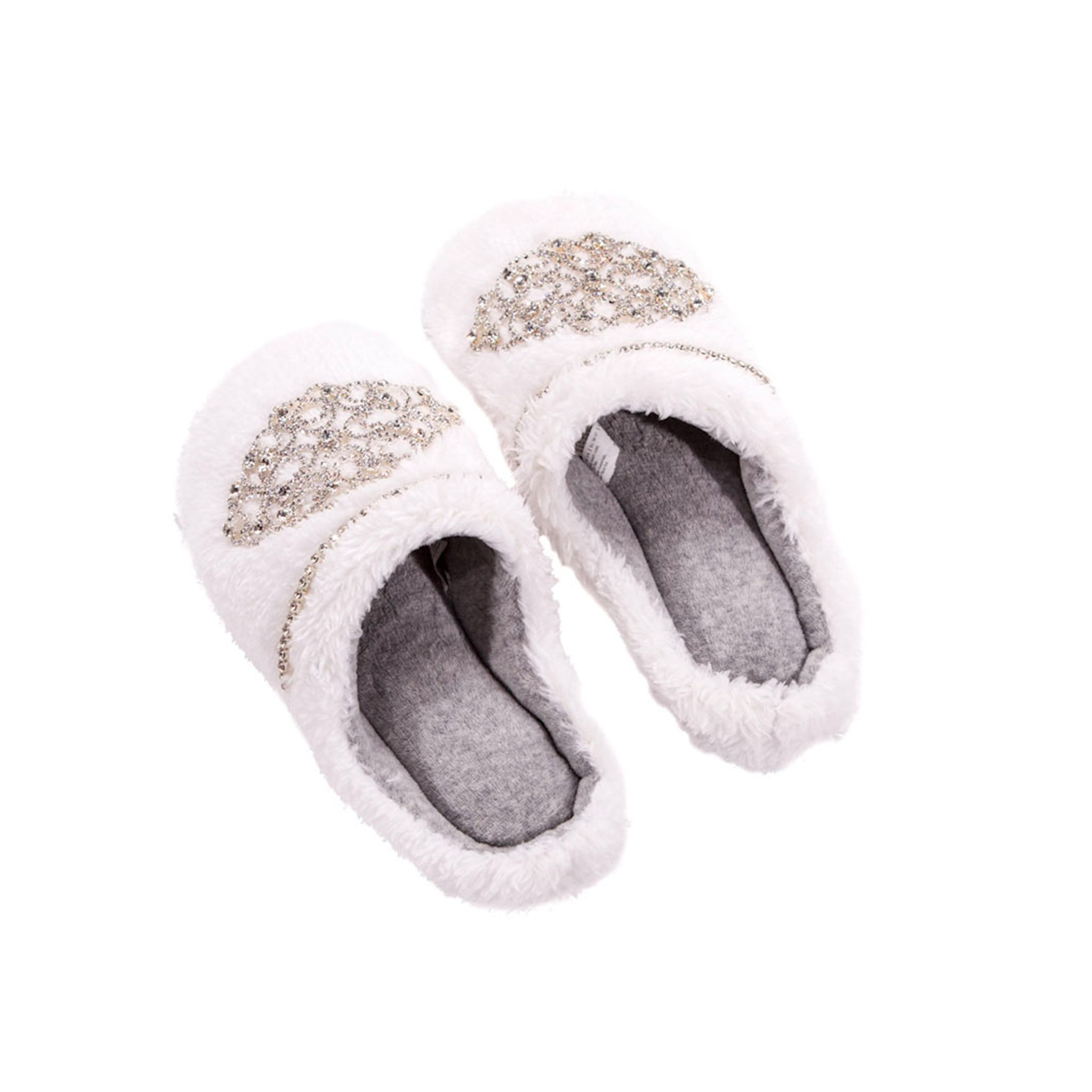 Penelope Slippers