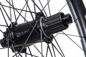 <h1>Freehub Body</h1><i>Choose between a SRAM/Shimano 8/9/10/11, Shimano Microspline or SRAM XD to be fitted to your E_Enduro Wide Wheels. Each freehub features a 6x1 pawl set up for increased resistance from the extra torque and engagement in the worst of conditions</i>