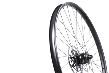 MASON x HUNT Search 29 MTB Dynamo Disc Wheelset