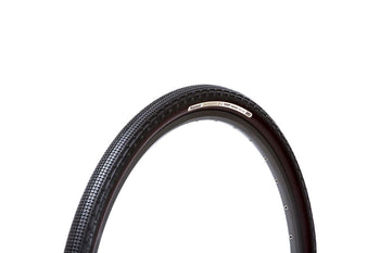 Panaracer GravelKing SK Plus Tubeless Gravel Tires (Pair)