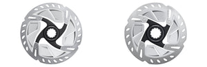 Shimano SM-RT800 Ultegra Ice Tech Freeza Centre-Lock Disc Brake Rotor (Pair)