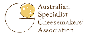 Australian Specialist Cheesemakers' Association