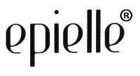 epielle logo for affordable and quality skincare products