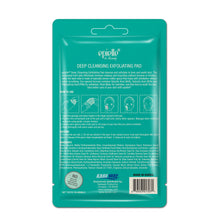 Load image into Gallery viewer, epielle Deep Cleansing Exfoliating Pad