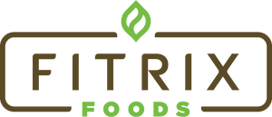 Fitrix Foods