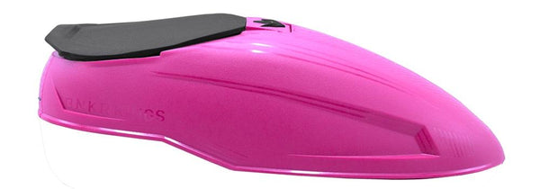 Bunkerkings CTRL Custom Top Shell - Pink