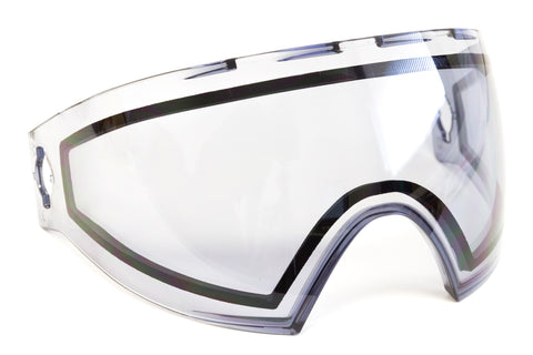 Base Replacement Lens - Thermal Clear