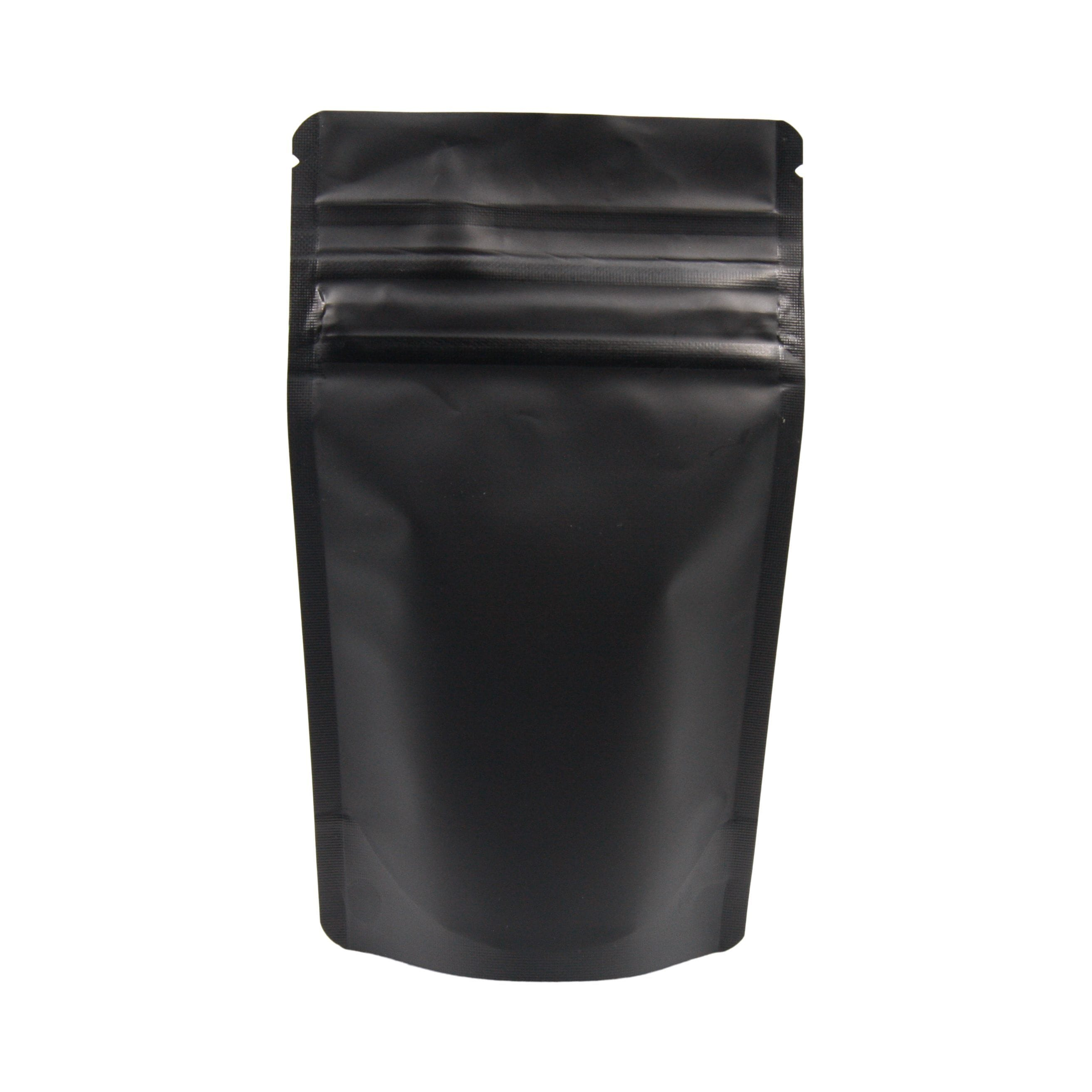 Bag King Child-Resistant Opaque Mylar Bag (1/8th oz)