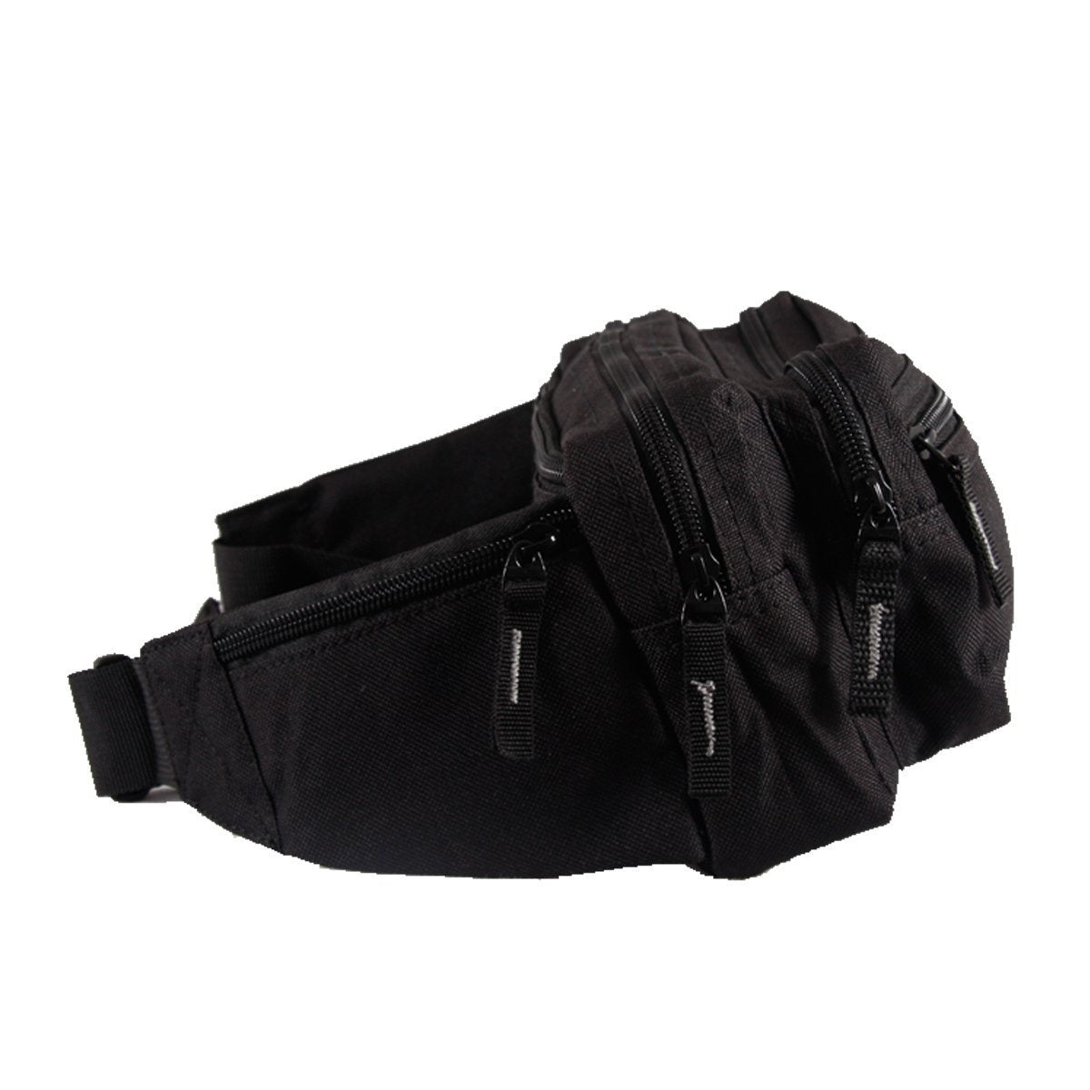 Bag King Deluxe Fanny Pack
