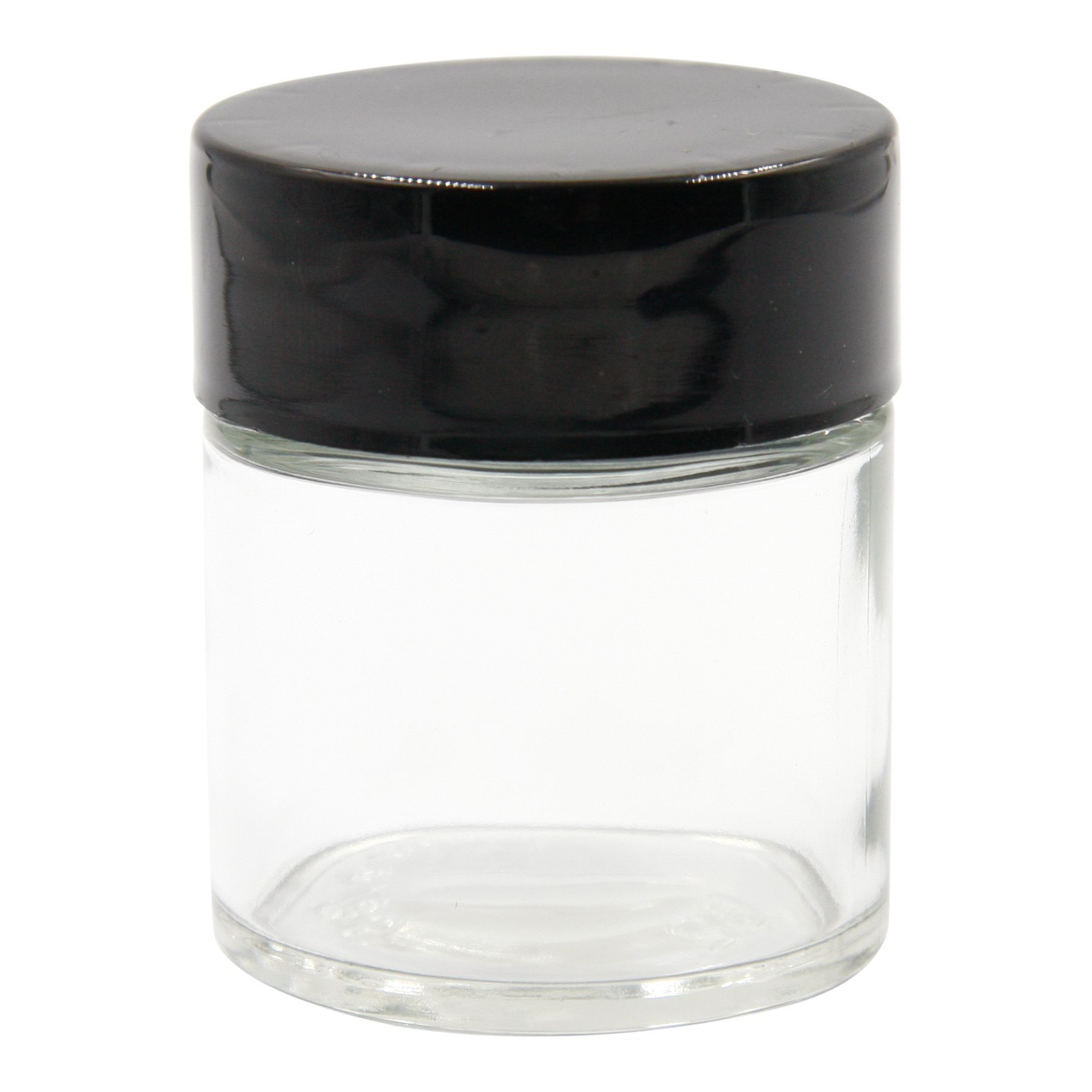 eBottles Child-Resistant Smooth Teflon-Lined 38/400 Cap