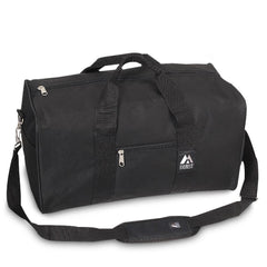Everest Basic Gear Bag