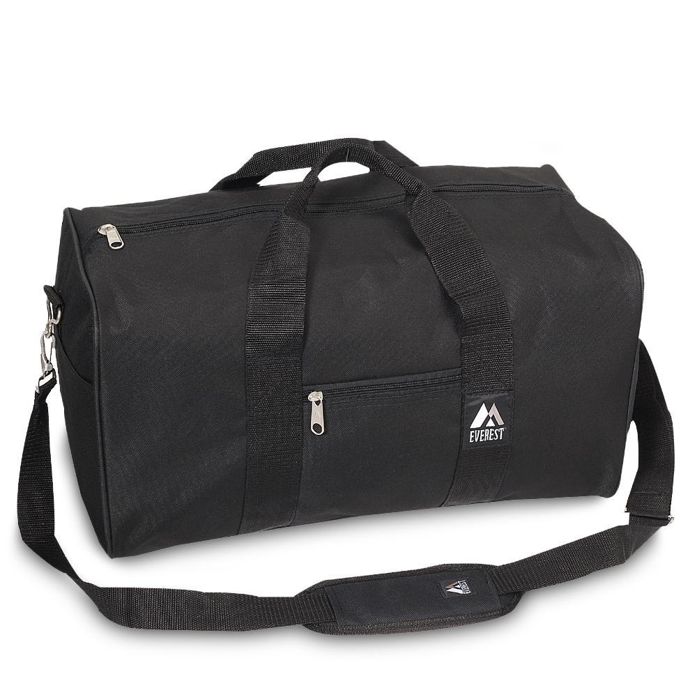 Everest Basic Gear Bag Duffels