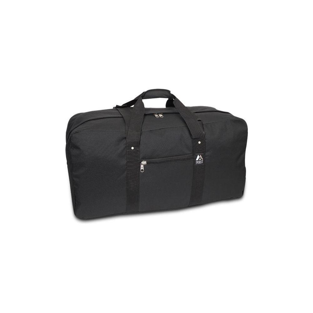 Everest Cargo Duffle - Small Duffels