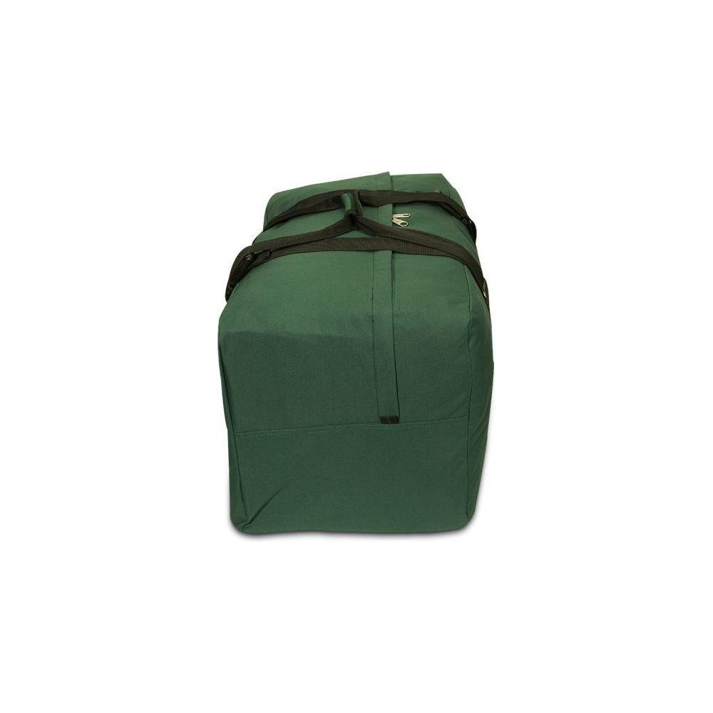 Everest Cargo Duffle - Small
