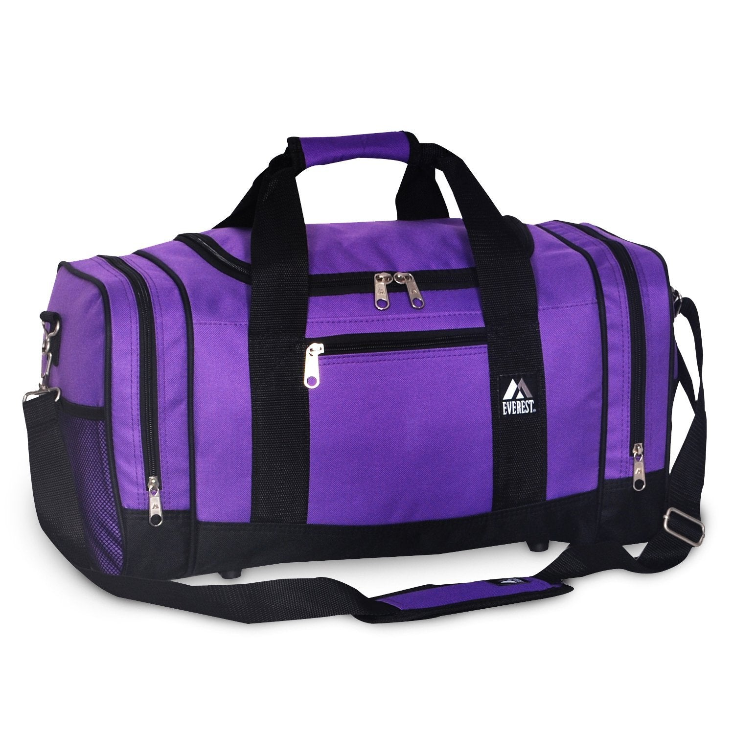 Everest Crossover Duffel Bag
