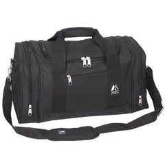 Everest Crossover Duffel Bag Duffels