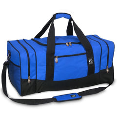 Everest Crossover Duffel Bag-Large