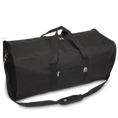 Everest Gear Bag - Large Duffels