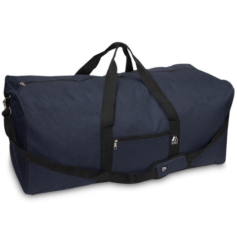 50c9038ca4a1 Extra Large Duffel Bags (31