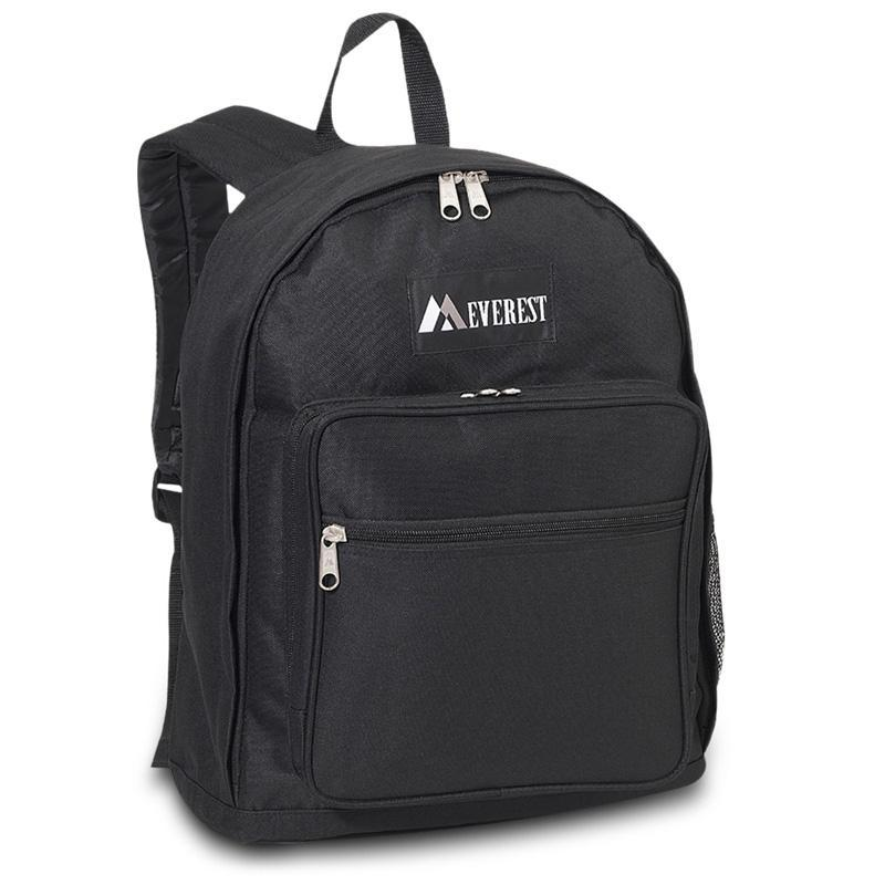 Everest Standard Backpack Backpacks