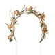 Evelyn Rose Headpiece