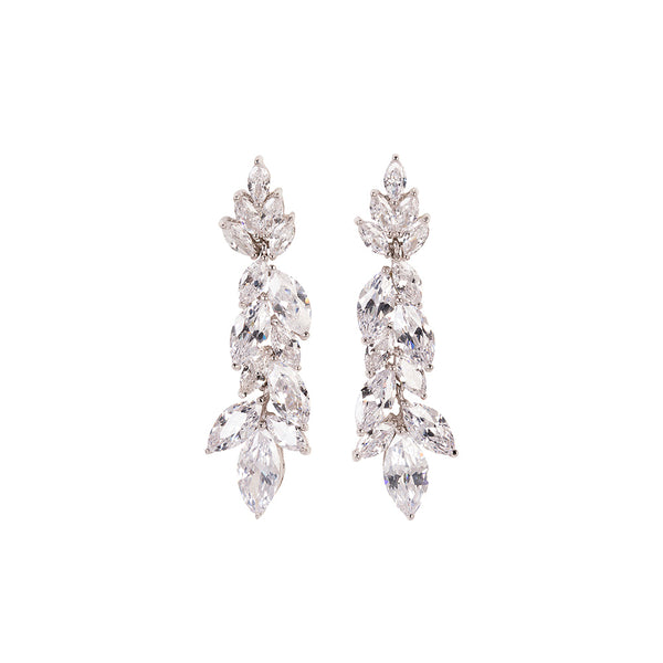 Allure Earrings