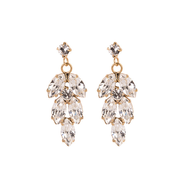 Bocheron Earrings