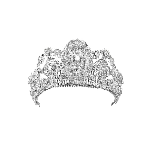 Vienna Crown