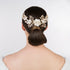products/Emile_headpiece_gold.jpg