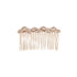 products/Kande_Miss_Comb_Rose_Gold_N6A0145_low_res.jpg