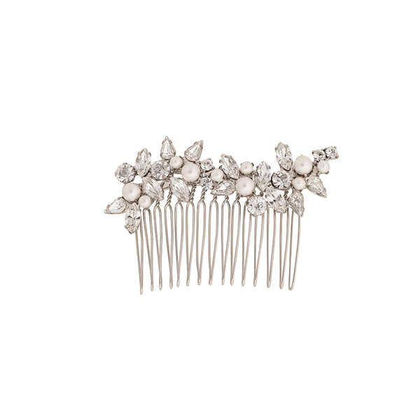 Luci Miss Pearl Comb