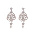 Regalia Earrings