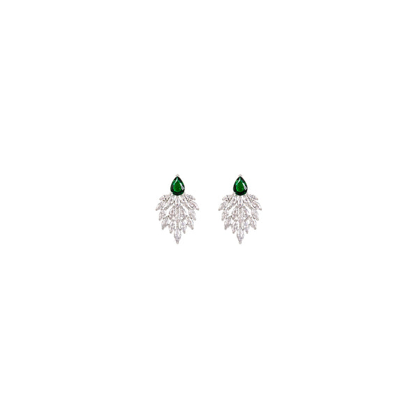 Rene Earrings