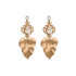 Golden Eve Earrings