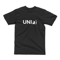 Unify - Men's / Unisex T-Shirt / Made in the USA