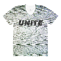 UNITE Sublimation - Women's - All-Over T-Shirt