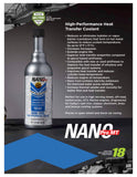 NANO ProMT High-Peformance Coolant