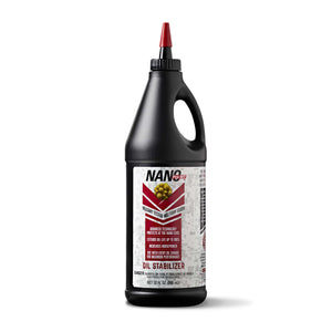 NANO ProMT Oil Stabilizer