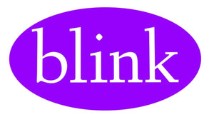 Shop Blink Boutique