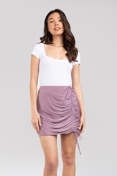 The Sammy Skirt