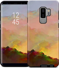 620 Sunset Samsung Case