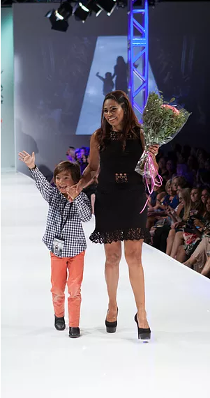 Phoenix Fashion Week 2015: Thursday Edition
